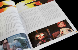 pixar birth movies death magazine