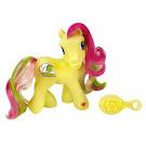 My Little Pony Kiwi Tart Dazzle Bright  G3 Pony