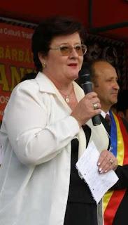 wiki maria murarescu blog vedete