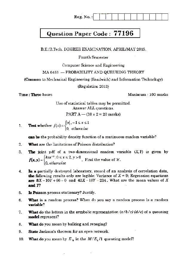 essay probability theory Writing sample of essay on a given topic structural theory of poverty structural theory of poverty poverty is one state  and thus there is a probability of.