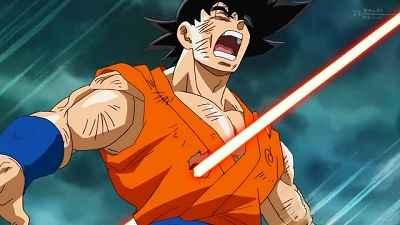 Dragon Ball Super Capitulo 26 Audio Latino