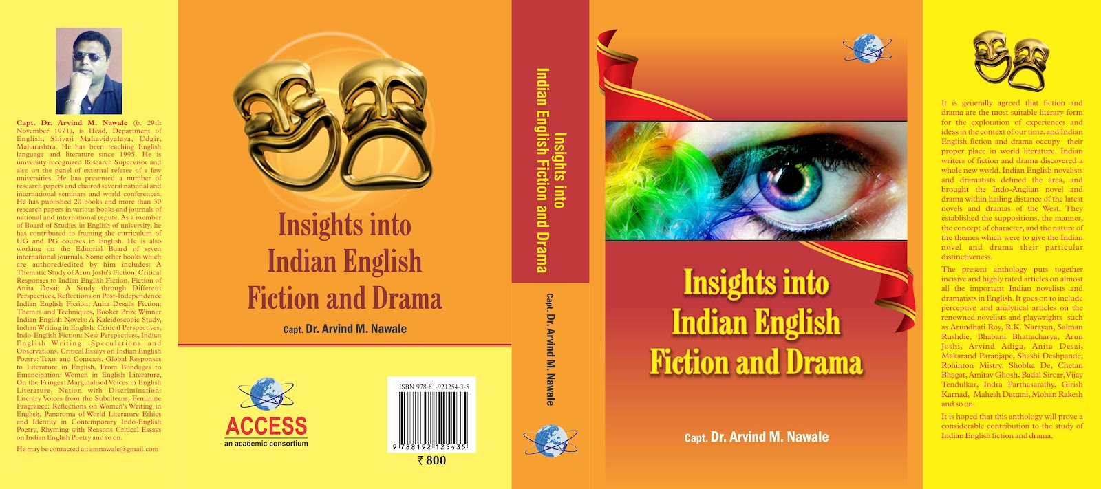 indian english drama Ebook indian english drama download rating 3 and suggested read by user 249 online last modified september 15, 2018, 4:28 am find as text or pdf and doc document for indian english drama.