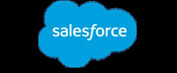 傳Salesforce有意出售,恐成科技業史上最大併購案