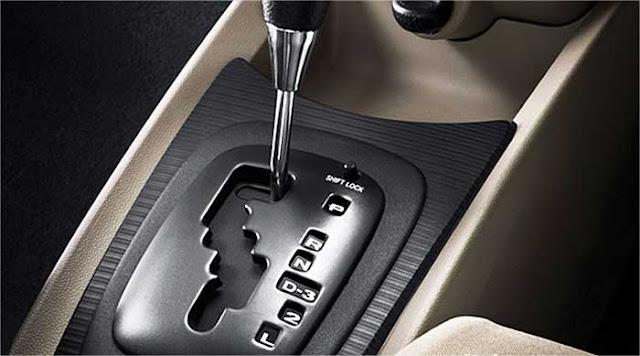 Panduan Menggunakan Transmisi Otomatis pada Mobil