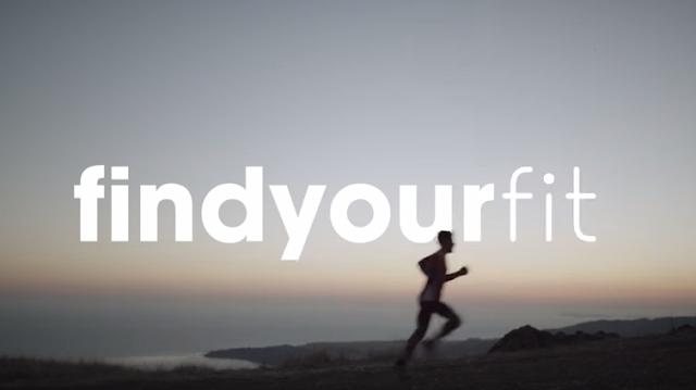 Canzone pubblicità Fitbit - musica spot fit bit