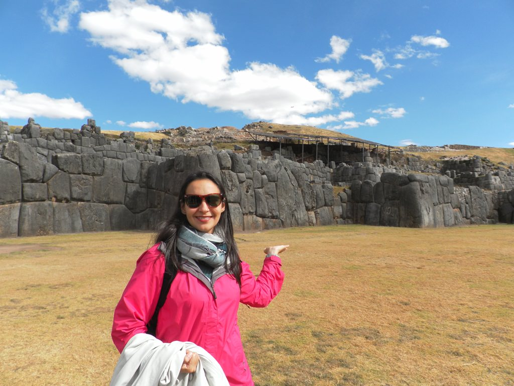 O que fazer em Cuzco
