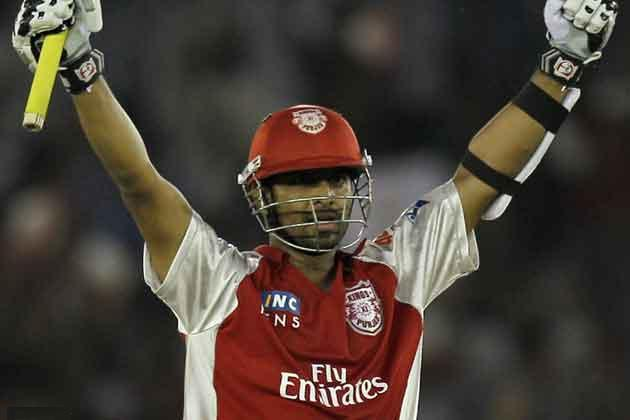 happyworldforall: Paul Valthaty IPL 2011- Wealth found by Kings IX Punjab