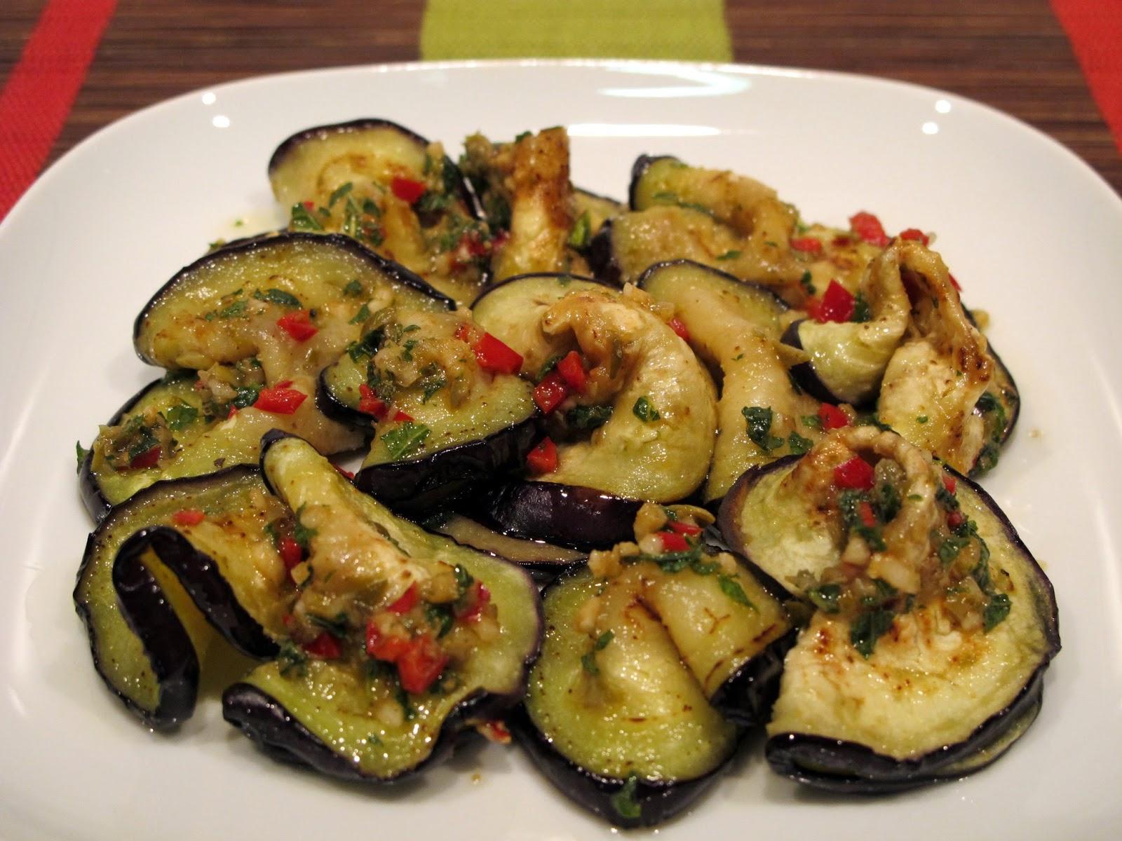 Tres Arndanos Dieta Limpia Casa Limpia Planeta Limpio Cocina india vegetariana fcil