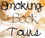 Smokinbooktours