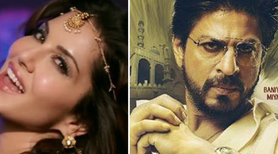 Raees-Movie-Songs-Laila-Main-Laila-Songs