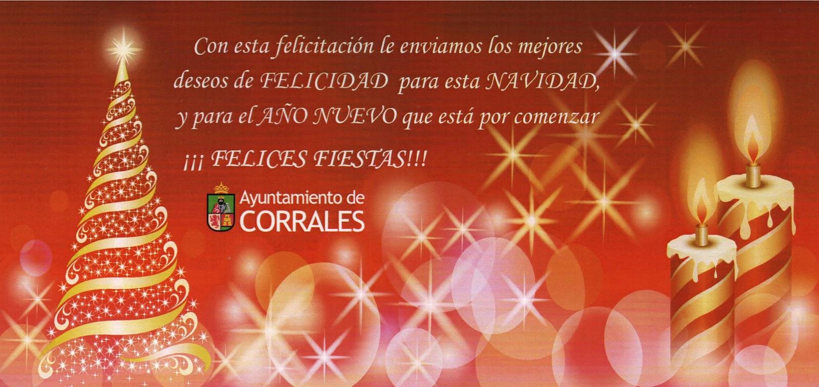Noticias 2016   NOTICIAS DE CORRALES \