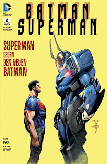 http://nothingbutn9erz.blogspot.co.at/2016/06/batman-superman-6-panini-rezension.html
