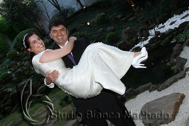 fotos diferentes casamento