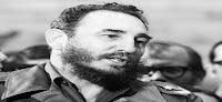 último adiós a Fidel Castro
