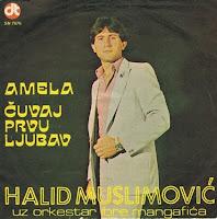 Halid Muslimovic - Diskografija (1982-2016)  Halid%2BMuslimovic%2B-%2BAmela%2B1982%2B%2528singl%2529