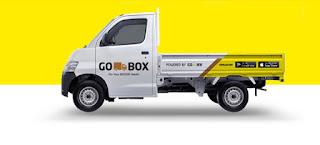 kredit mobil untuk gobox