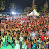 Dia do Evangélico é comemorado em Piritiba
