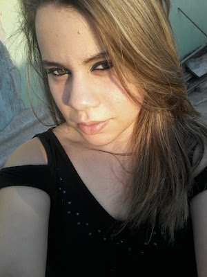 Lydia ko pics