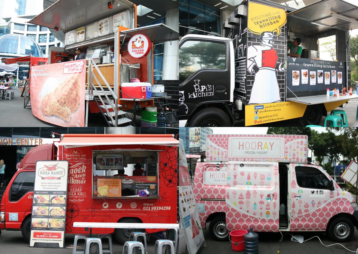 Aja Food Truck Miami Twitter