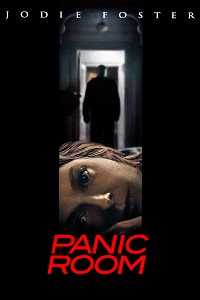 Watch Panic Room Online Free in HD