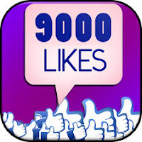 9000-Liker-v1.0-APK-Download-For-Android