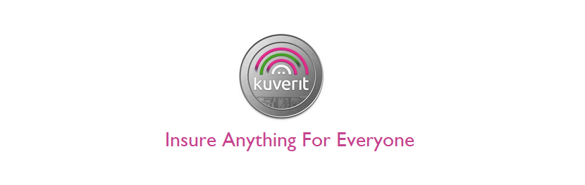Find The Best Insurance Information and Plan Fast by Using Kuverit