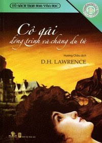 Cô Gái Đồng Trinh Và Chàng Du Tử - D. H. Lawrence