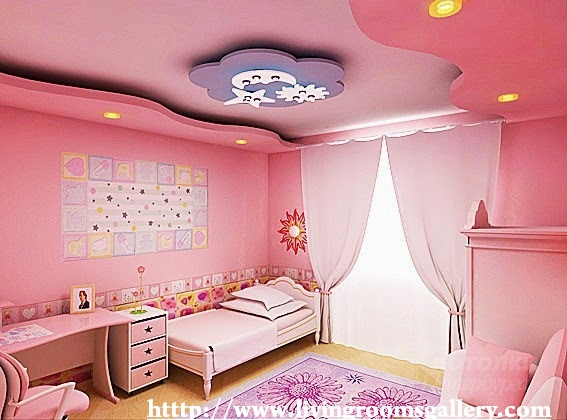 Moroccan false ceiling, insulation or polystyrene, specifications and price