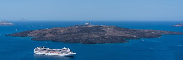 cruise ship deals