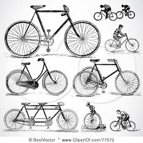 Andaray Ocho Frases Celebres Sobre Bicicletas