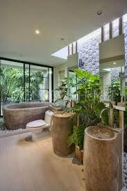 desain kamar mandi dengan batu alam, desain lantai kamar mandi batu alam, desain kamar mandi dari batu alam, desain kamar mandi nuansa batu alam