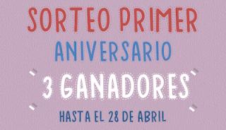 https://elrincondealexiaandbooks.blogspot.com.es/2017/03/sorteo-primer-aniversario-iii.html?showComment=1491899418015#c5104698932232537430