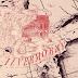 Kiszivárogtak az amerikai Roxfort házainak nevei?
