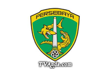 Streaming Persebaya