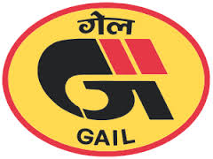 GAIL SE Recruitment 2015