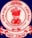 Punjab Govt Recruitment 2014-2015