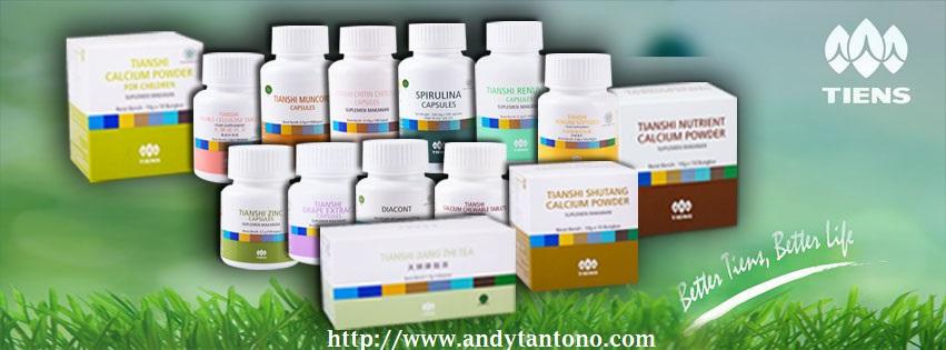 obat peninggi badan first-rate ampuh