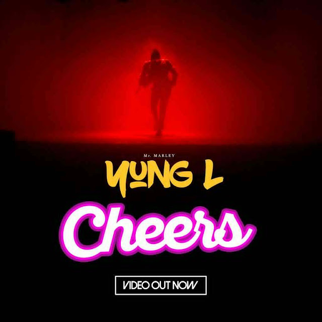 yung-l-cheers-music-video