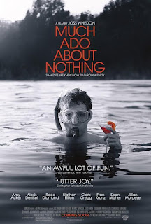 Much Ado About Nothing(Much Ado About Nothing)