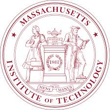 Massachusetts Institute of Technology Rankings