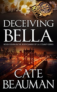 https://www.goodreads.com/book/show/32599145-deceiving-bella