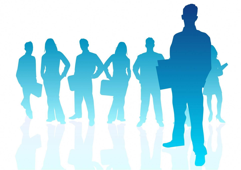 Lowongan Kerja Lulusan D3 2013  Info Lowongan Kerja Terbaru Agustus 2013 Di Tasikmalaya Daftar Info