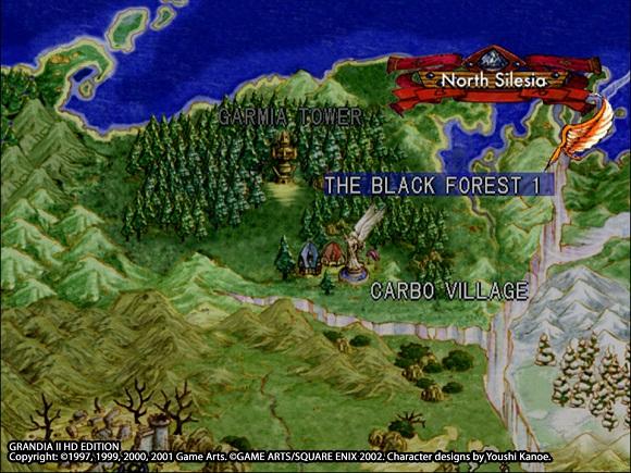 Grandia II Anniversary Edition-screenshot01-power-pcgames.blogspot.co.id
