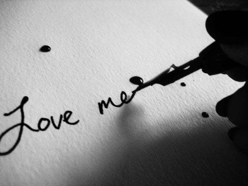 My Picnik Designs: Love Photography