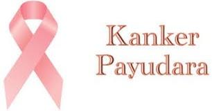 Penyebab Kanker Payudara Yang Perlu Diwaspadai Obat