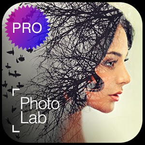 Top 10 Free Android Apps for Photography