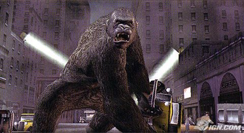 peter jackson s king kong iso ppsspp � ppsspp ps2 apk