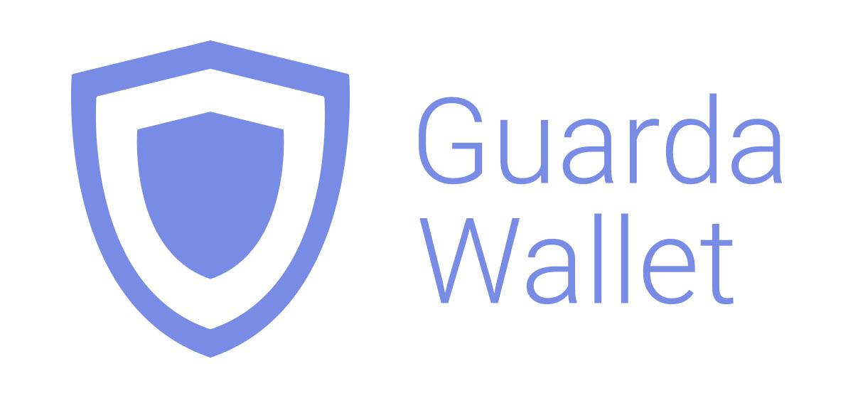 guarda-wallet