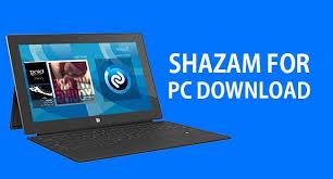 Download-Shazam-Music-Indentifier