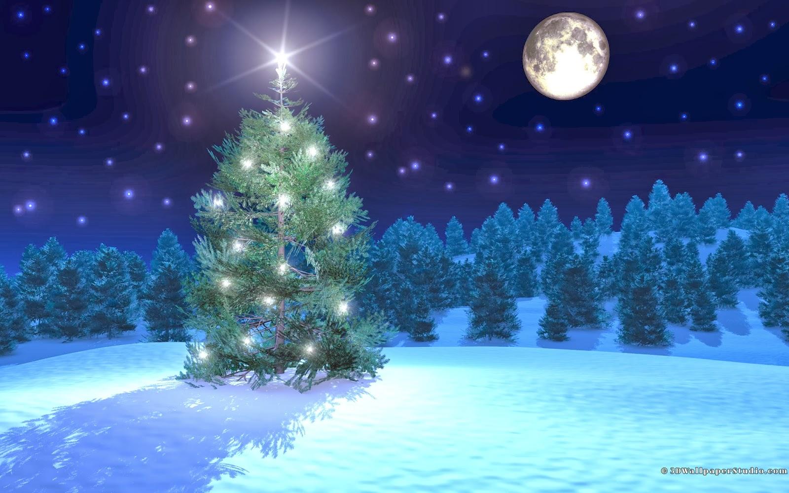Free 3d Desktop Wallpaper Christmas Tatoos Army 3d Christmas Tree For Desktop Hd Wallpaper Free
